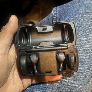 Bose Headphone Audífonos for Sale in Grand Prairie, TX