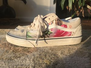 Vans Old Skools for Sale in Bowie, MD
