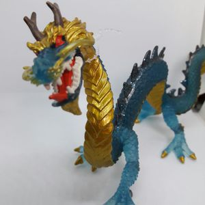Chinese Dragon for Sale in Fairfax, VA