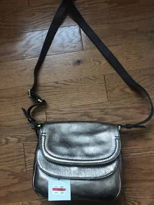 Fossil Bag. New. for Sale in Montoursville, PA