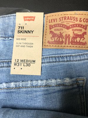 Levi's for Sale in Lancaster, PA