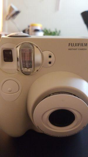 FujiFilm Instant Camera for Sale in Orlando, FL