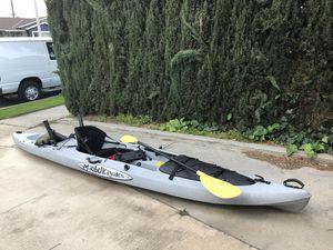 Malibu Kayaks eXtreme 15 foot for Sale in El Monte, CA
