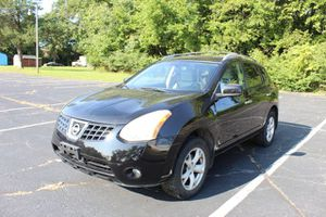2010 Nissan Rogue for Sale in Waldorf, MD