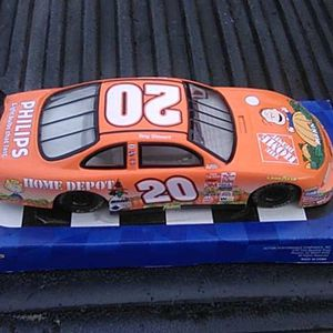 Nascar Authentic Scale for Sale in Chico, CA