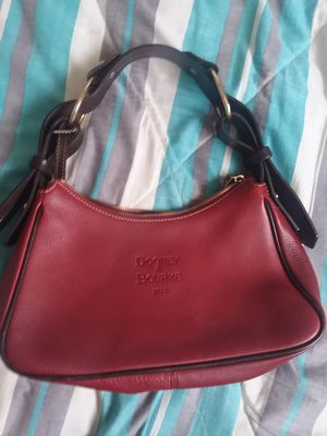 Dooney & Bourke Bag for Sale in North County, MO
