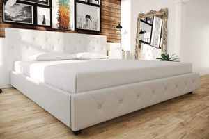 King size frame/mattress/futon for sale for Sale in Norcross, GA