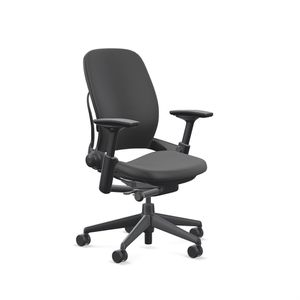 Steelcase Leap - ergonomic office chair for Sale in Denver, CO
