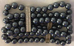 Pearl Bracelet. for Sale in Las Vegas, NV
