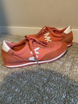 Michael Kors woman sneaker for Sale in Oak Creek, WI