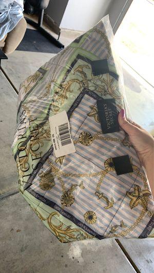Victoria secret tote bag for Sale in Las Vegas, NV