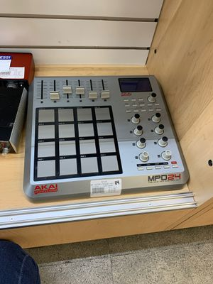 Mixer akai for Sale in Chicago, IL