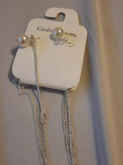 Necklace Set for Sale in West Jordan,  UT