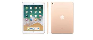 Ipad 6th generation 9.7 inch with cellular 32GB for Sale in Los Angeles, CA