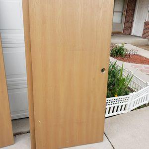 Doors for Sale in Aurora, CO