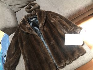 Monterey fashions for Sale in Oldsmar, FL