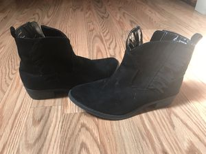 Girls Boots, Shoes for Sale in Mount Vernon, WA
