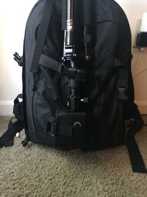 Professional Camera Equipment for Sale in Lincoln Acres, CA