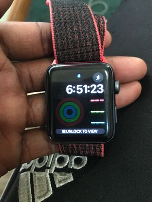 Apple Watch for Sale in Cleveland, OH