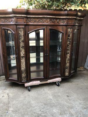 $300 for Sale in Costa Mesa, CA