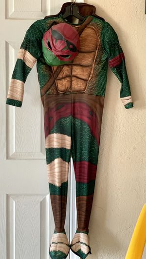 Ninja turtle (Mikey) for Sale in Fort Lauderdale, FL