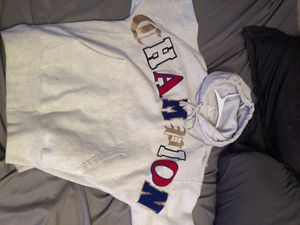 Champion jacket for Sale in Victoria, TX