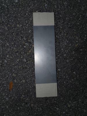 aluminum pieces for Sale in Naples, FL