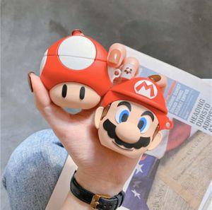 Mario cute airpod case for Sale in Nixa, MO