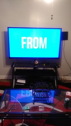 Television for Sale in Pasadena, TX