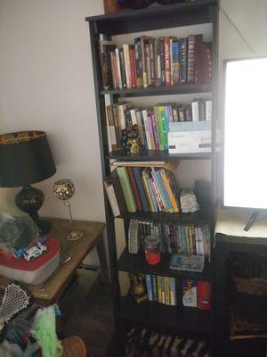 Set of floating bookshelves for Sale in Phoenix, AZ