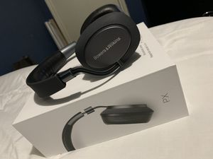 Bowers and Wilkins for Sale in Houston, TX