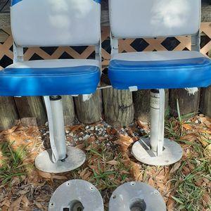 Swivel Seats for Sale in Winter Haven, FL