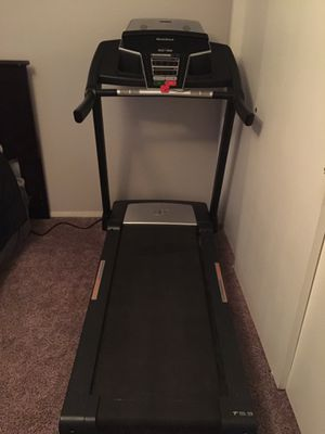 NordicTrack treadmill for Sale in Riverside, CA