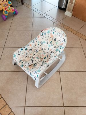 Rocking chair for kids for Sale in Winter Haven, FL