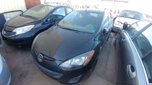 2012 mazda2 for Sale in Phoenix, AZ