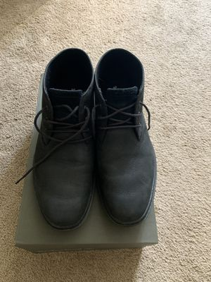 Shoes - Timberland 9.5 for Sale in San Diego, CA