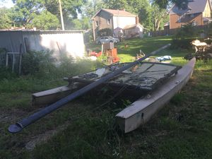 Sailboat for Sale in Ravenna, OH