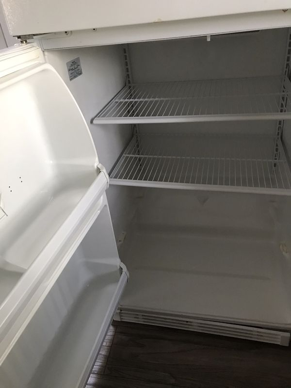 Fridge For Sale In Dunn Nc Offerup