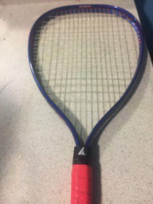 Pro kennex tennis racket for Sale in Fresno, CA