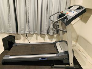 Proform Treadmill for Sale in Chicago, IL