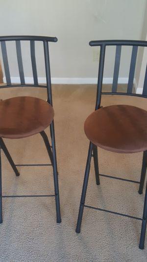 Bar stool for Sale in Altamonte Springs, FL