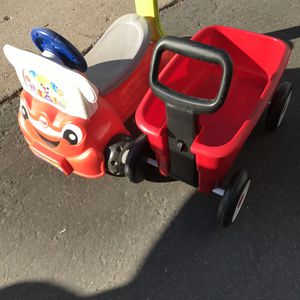 Toy Carts for Sale in Mesa, AZ