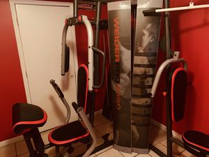 Gym, everlasting punching bag with stand and wall stand !! for Sale in Mableton, GA