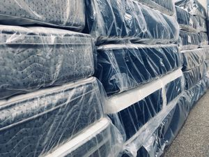 Quality Mattress Sets From $99 & Up! for Sale in Lynchburg, VA