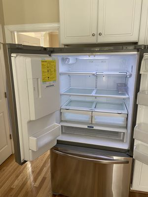 Refrigerator for Sale in Mechanicsville, VA