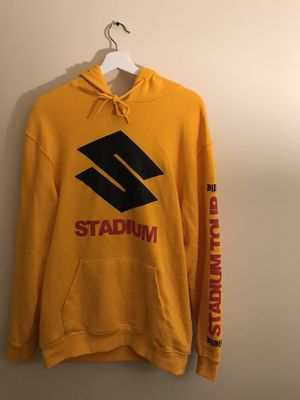 Justin Bieber hoodie for Sale in Richmond, VA
