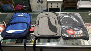 Puma BackPacks for Sale in Bridgeport, CT