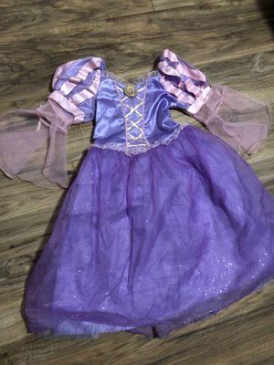 Original Rapunzel dress for Sale in Suwanee, GA