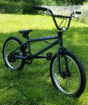 Haro bmx freestyle bike for Sale for sale  Wayne, NJ