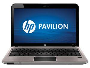 HP LAPTOP PAVILION DM4, i5 processor, refurbished for Sale in Boise, ID
